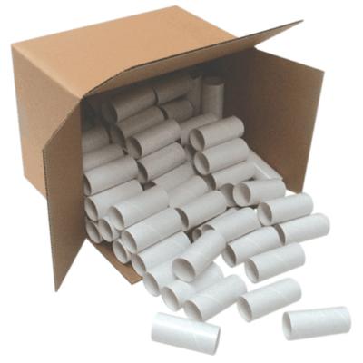 Lung Function Mouthpieces 500pcs