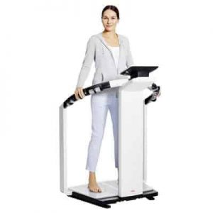 Seca 515 mBCA Medical Body Composition Analyzer