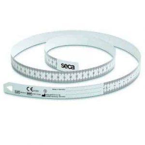 Seca 218 Disposable Tapes 500pcs