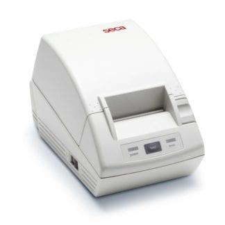 Seca 465 Printer