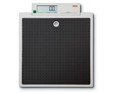 Seca 877 Medical Scale