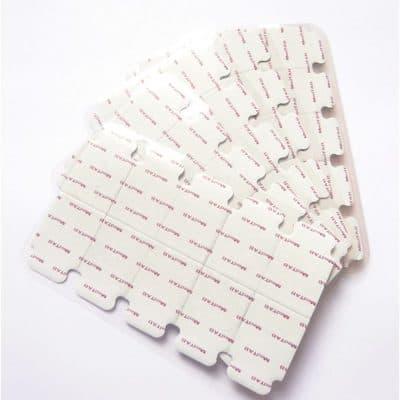 BodyStat Electrodes (100 pack)