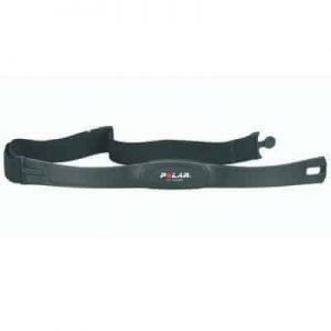 Polar T31C Heart Rate Chest Strap and Sensor (Medium)
