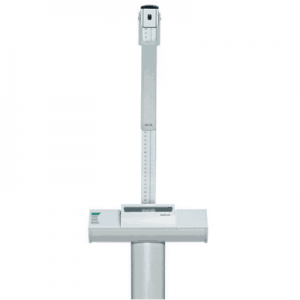 Seca 220 Telescopic Measuring Rod for Column Scale