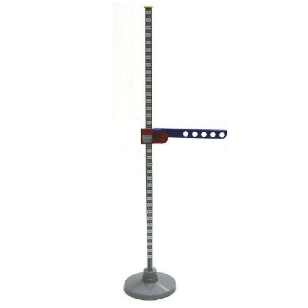 Takei 5004 Trunk Extension Meter