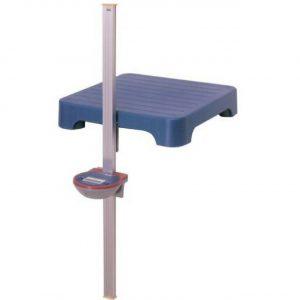 Takei 5403 Digital Standing Trunk Flexion Meter