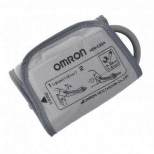 Omron Small Cuff (17-22 cm)