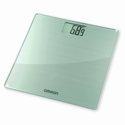 Omron HN288 Digital Scale