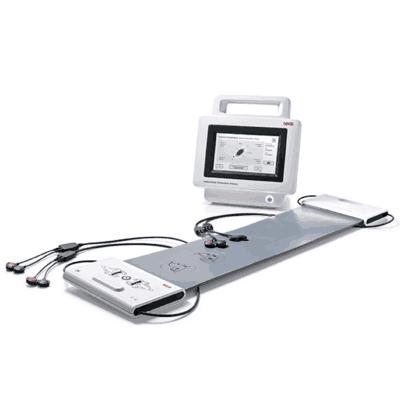 Seca 525 mBCA Medical Body Composition Analyser