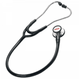Seca s30 Stethoscope with two-channel tube