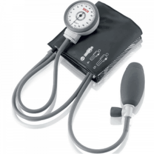 Seca b10 Sphygmomanometer