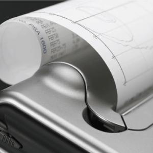 Microlab Thermal Printer Paper (5 Rolls)