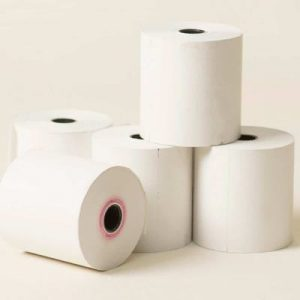 Reflotron Thermal Paper 5 Pack