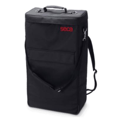 Seca 409 Backpack