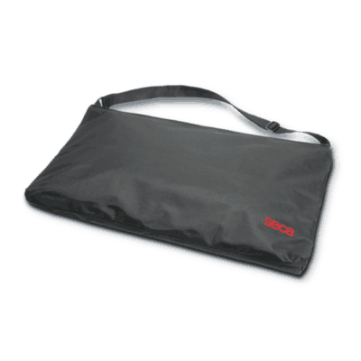 Seca 412 Carrying Case