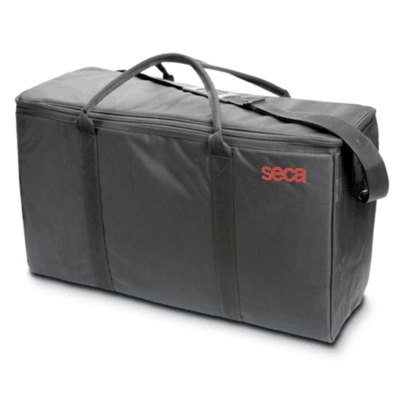 Seca 414 Carrying Case for Flat Scales