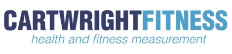 Cartwright Fitness