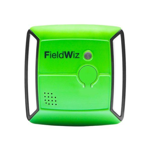 Fieldwiz pod