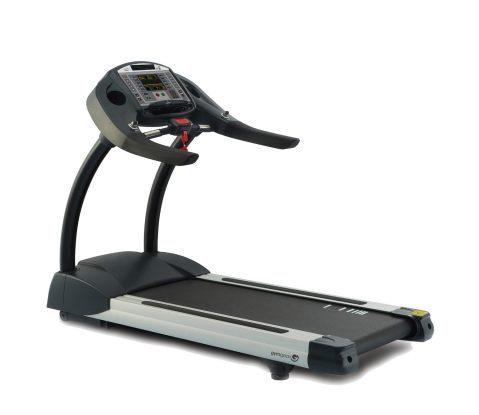 T97 Treadmill