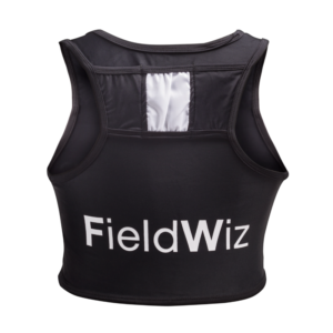 fieldwiz shirt