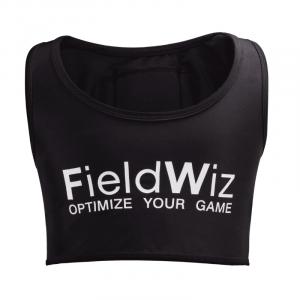 Fieldwiz shirt