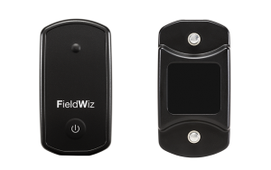 fieldwiz pods